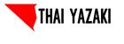 THAI_YAZAKI