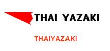 THAIYALOGO