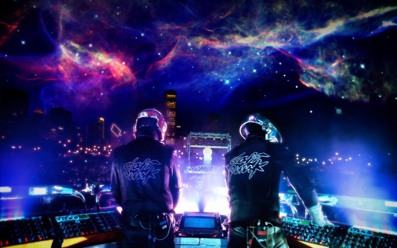 daft_punk_electronic_music_duo_french_musicians_guy-manuel_de_homem-christo_high_definition_wallpaper