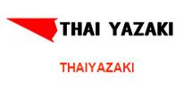 THAIYA-LOGO-215x100WP