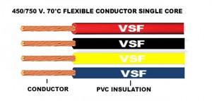 VSF650x310WP