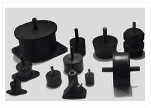 Anti-Vibration-Mountings600x430